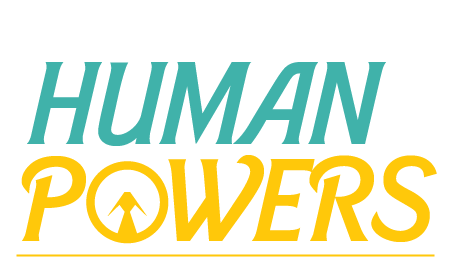Human Powers for Business Services