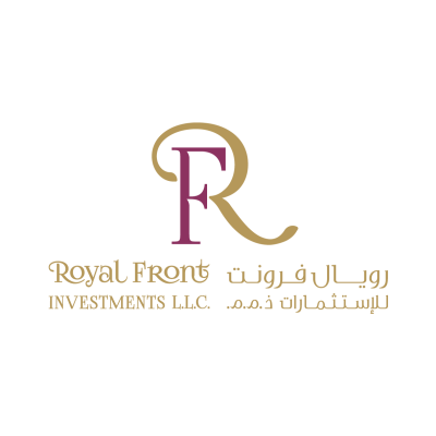 Royal Front UAE